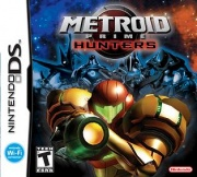 Thumbnail 1 for 0367 - Metroid Prime Hunters